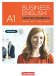 Business English for Beginners A1