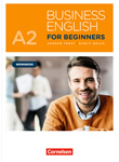 Business English for Beginners A2